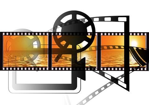 Servicii profesionale de filmare din Suceava