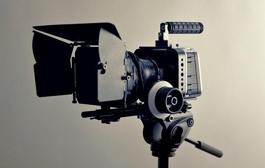 De ce sa alegi un videograf din Suceava
